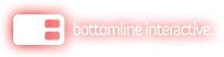 Bottomline Interactive